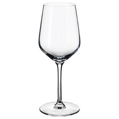 Weißweinglas Artikelnummer 80145 Preis: 0,40 €